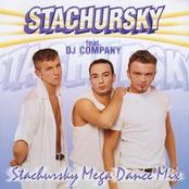 Stachursky Mega Dance Mix