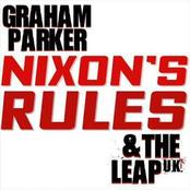 Nixon's Rules