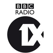 Avatar for bbc1xtra