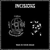 War in Your Head