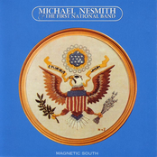 Michael Nesmith: Magnetic South (Expanded Edition)
