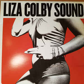 The Liza Colby Sound: Draw EP