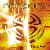 Nonpoint: Development