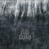 Clair Cassis EP