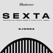 Sexta