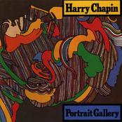 Harry Chapin: Portrait Gallery
