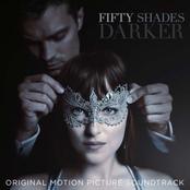 Fifty Shades Of Grey – Gefährliche Liebe (Original Motion Picture Soundtrack)