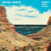 Motel Radio: Desert Surf Films