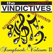Songbook: Volium II