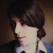 Julie Doiron: Heart and Crime