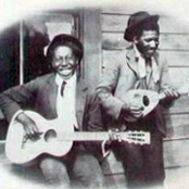 pink anderson & simmie dooley