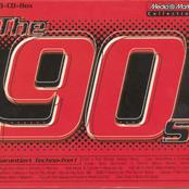 Hits der 90er