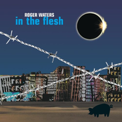 Roger Waters: In the Flesh
