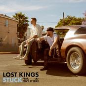 Lost Kings: Stuck