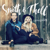 Smith and Thell: Soulprints