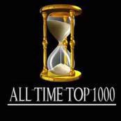 M1+ Top 1000