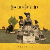 DakhaBrakha: Alambari