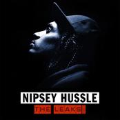 The Leaks, Vol 1.