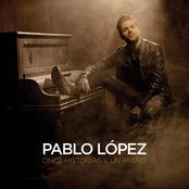 Pablo Lopez: Once Historias Y Un Piano