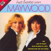 Het beste van Maywood