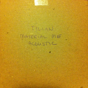 Material Me Acoustic
