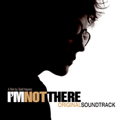 Jeff Tweedy: I'm Not There (Music From The Motion Picture)
