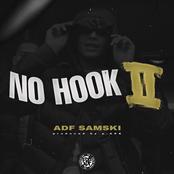 No Hook II