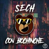 Con Bochinche