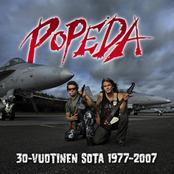 30-vuotinen sota 1977-2007