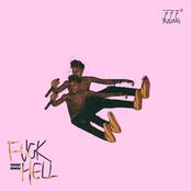 F*ck Hell