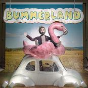Bummerland - Single