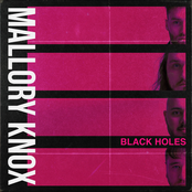 Black Holes - Single