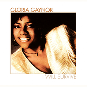 I Will Survive van Gloria Gaynor