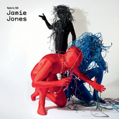 Fabric 59: Jamie Jones