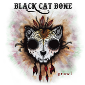 Black Cat Bone: Growl