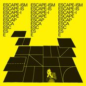 Escape-Ism: Introduction to Escape-ism