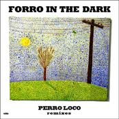 Perro Loco Remixes