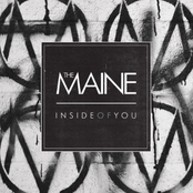 Inside of You - Single