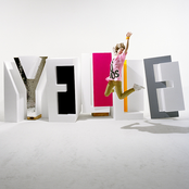 Yelle: Pop-up