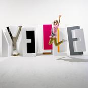 Yelle: Pop-up