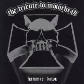 Hammer Down: The Tribute to Motorhead