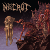 Necrot: Stench of Decay