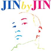 jin by jin