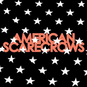 American Scarecrows: Keep Your Devils Around
