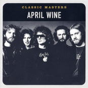 April Wine: Classic Masters