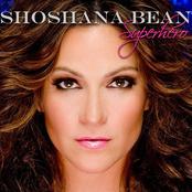 Shoshana Bean: Superhero
