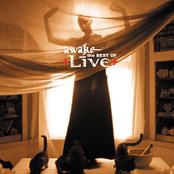 Awake: The Best of Live