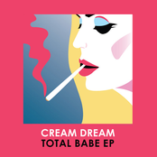 Total Babe EP