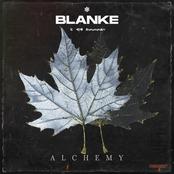 Blanke: Alchemy