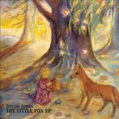 Little Fox EP